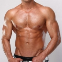 From Skinny to Muscle  -  How Do You Get There?