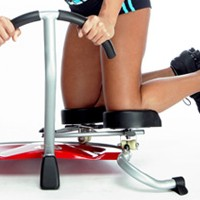 FTC Battles Another Deceptive Advertisement By A Fitness Marketer