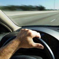 Fundamentals Of Defensive Driving Course