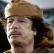 Gadhafi Continues to Refuse to Step Down, Nato Increases Its Attacks