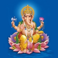 Ganesh Chaturthi Gift Pack for Indians Living In USA