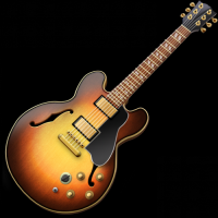 Garageband for PC   -   Why Apple Will Never Make Garageband for Pc, And What Are Your Windows Alternatives