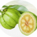 Garcinia Cambogia: What Exactly Is It And How Does It Work For Weight Loss?