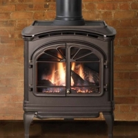 Gas Vs Wood Fireplaces Which One Is Better?