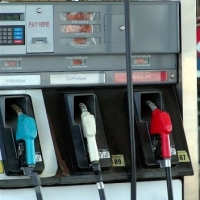 Gasoline Prices Are on the Rise  -  How to Lower Your Gasoline Bill