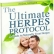 Genital Herpes – Mistakes And Ways to Keep It at Bay
