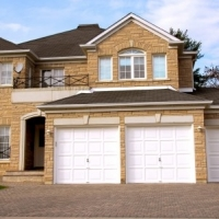 Genuine and Multidimensional Garage Door Services