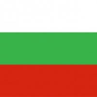 Get A Bulgarian Ip Address With A Vpn Or Proxy