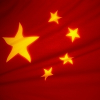 Get A Chinese IP Address on Your Smartphones & Computer