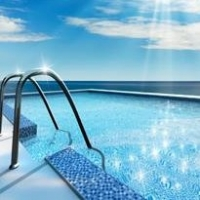 Get A Clean Swimming Pool Not A Green Pool