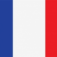Get A French IP Address In Germany