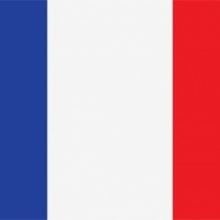 Get A French IP Address In Hong Kong