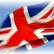 Get A Uk Ip Address In Hong Kong
