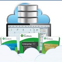 Get All the Benefits Of Quickbooks Hosting Services