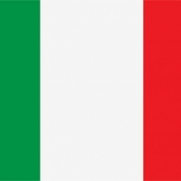 Get An Italian IP Address In Japan