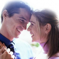 Get Back With Your Ex Girlfriend: Make Your Ex Fall Madly In Love With You