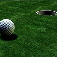 Get Better At Putting With These Three Drills