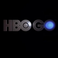 Get Hbo Go Outside the Usa on Android, Ios, Mac, Linux, And Windows