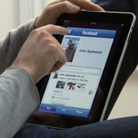 Get on Facebook In China And Grow Your Business