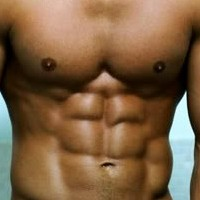 Get Ripped Abs