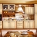 Get Stylish Kitchen Cabinets Within Your Budget