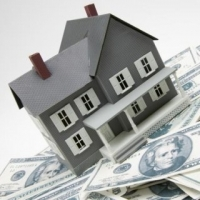 Get the Best Mortgage Refinancing From Kitchener And Guelph