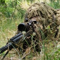 Get the Best Selection Of Sniper Ghillie Suits for Sale