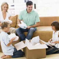 Get The Help Of Experts From The Experienced Relocation Field