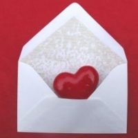 Get your ex girlfriend back with a simple letter?!
