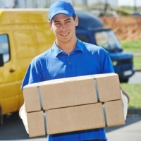 Get Your Objects Moved Safely To The New Location By Our Experts