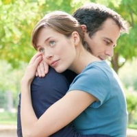 Getting An Ex Back  -  Why Your Previous Efforts Have Failed