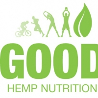 Getting Healthy With Hemp