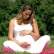 Getting Pregnant After 35 - It\'s Easier Than You Think