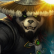 Getting Started With Your First Pandaren Monk