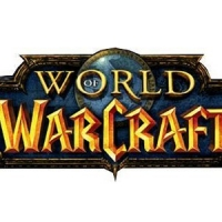 Getting World Of Warcraft Gold