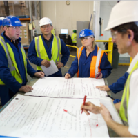 Getting Your Company Ready for Lean Management