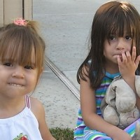 Girls And the Upper Limit Of Friendships: Why Three Really is A Crowd