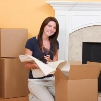 Give A Lease Of Life to Your Shifting Venture With Professional Moving Services In Pune