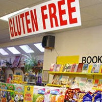 Gluten Free Might Be A Waste Of Money for Many People: People Might Be Fooled By Fad Science
