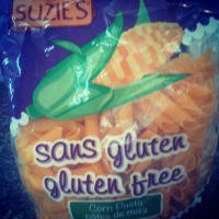 Gluten Free Pasta Review – You\'ll Love it