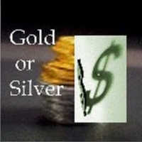 Gold Vs Silver: Which Is The Better Investment