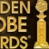 Golden Globe Awards 2012 Surprises And Disappoints
