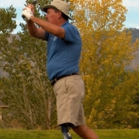 Golf for Amputees And Disabled #1