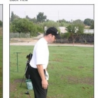 Golf Tips for New Golfers