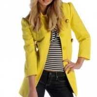 Good Clothes That Suit Your Body   -   Learn How to Choose Good Clothes