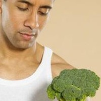 Good Diets Men! What You Should Be Doing to Stay Trim