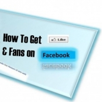 Good Folks Call it Social Wildfire- How to Get Likes And Fans on Facebook Training Guide