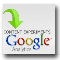 Google Content Experiments  -  the Good, the Bad And The Alternatives