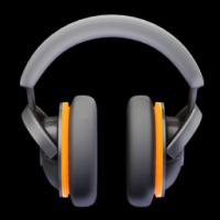Google Music Outside The USA  -  What Really Works?