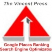 Google Places Listings-how Does A New Phone Number Or Address Affect Se Ranking